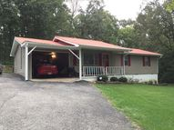 290 Evans Road Parsons TN, 38363