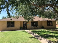 1901 W. Tennessee Ave Midland TX, 79701