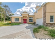 8217 Southeast County Road 234 Gainesville FL, 32641