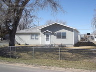12935 County Road 31 Sterling CO, 80751