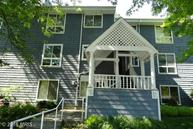 32 Greenwich Place 32 Pikesville MD, 21208