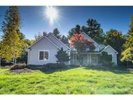 16 Candlestick Lane Sandown NH, 03873