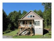 4056 Turnpike Road Horse Shoe NC, 28742