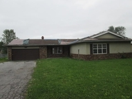 2640 W Rock Hill Lane Zanesville IN, 46799