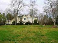 1951 Nw Partridge Rd Cleveland TN, 37312