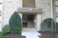 3314 Huntley Square Drive T2 Temple Hills MD, 20748
