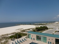 1899 Beach Blvd. Unit 510 Biloxi MS, 39531