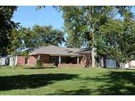 3876 W 800 Fountaintown IN, 46130