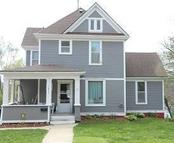 1823 1 St Avenue South Denison IA, 51442
