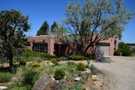 2014 Cottontail Rd. Taos NM, 87571