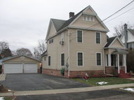 18 Orchard St. Waverly NY, 14892