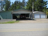 63634 S Barview Rd Coos Bay OR, 97420