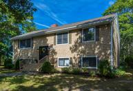118 Hopewell Lane Cotuit MA, 02635