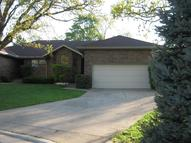 652 South Woodbridge Court Nixa MO, 65714