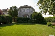 427 Summit Ave Cedarhurst NY, 11516