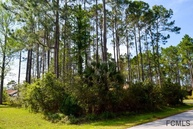 18 Farnell Lane Palm Coast FL, 32137