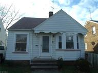 4006 West 140th St Cleveland OH, 44135