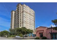 505 S Orange Avenue 1502 Sarasota FL, 34236