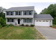 11 Conservation Dr Merrimack NH, 03054
