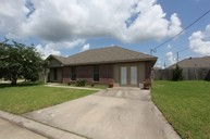 5715 Springfield Circle South Silsbee TX, 77656