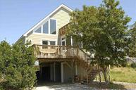 116 Old Squaw Drive Lot 23 Duck NC, 27949