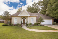 1025 Trail Ct Mandeville LA, 70448