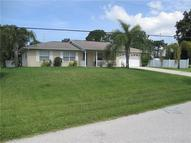 6297 Richledge Street Englewood FL, 34224