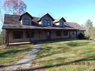 6275 Lakeview Forest Drive Glouster OH, 45732