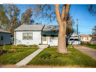 2420 12th Ave Greeley CO, 80631