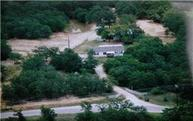 1107 Spring Valley Road Paradise TX, 76073