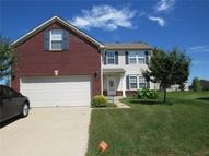 2277 Waterleaf Court Indianapolis IN, 46229