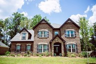 8086 Clems Branch Fort Mill SC, 29707