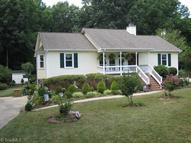 3792 Welcome Arcadia Road Lexington NC, 27295