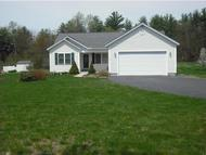 42 South Rd Swanzey NH, 03446