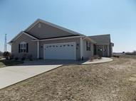 4908 Monarch Dr Milton WI, 53563