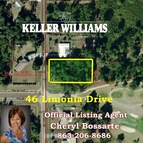 46 Limonia Dr Indian Lake Estates FL, 33855