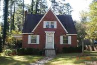 614 Williamsboro Street Oxford NC, 27565