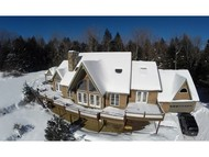 92 Maurice Ln Londonderry VT, 05148