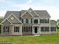 2512y Lucy Ct Forest Hill MD, 21050