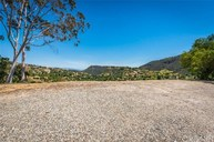 18 Stallion Road Bell Canyon CA, 91307