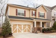 625 Ancient Oaks Drive Holly Springs NC, 27540
