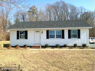4399 Wachter Avenue Preston MD, 21655