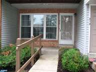 318 Wendover Dr Norristown PA, 19403