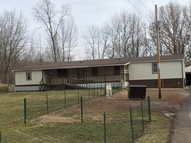 2263 Co Rd 170 Marengo OH, 43334