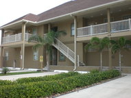 115 White Sands 2a South Padre Island TX, 78597