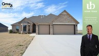 1139 Antler Ridge Tuttle OK, 73089