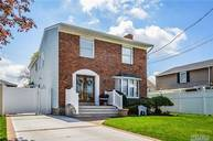 1293 Russell St Elmont NY, 11003