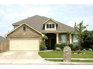 3601 Royal Court Midlothian TX, 76065