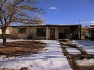 2628 Georgia Street Ne Albuquerque NM, 87110