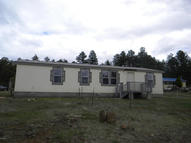 2205 Parkinson Road Lakeside AZ, 85929